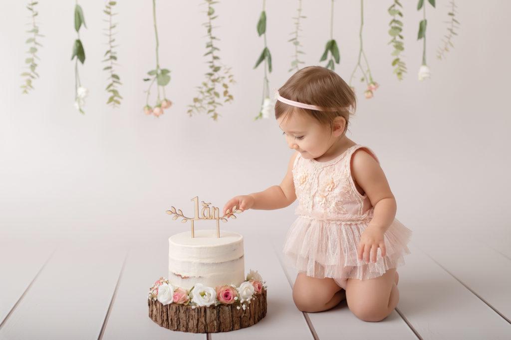 Premier anniversaire
